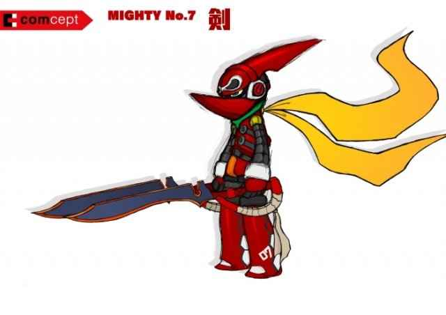 mighty-number-9-mac-nintendo-3ds-pc-playstation-3-playstation-4-ps-vita-wii-u-xbox-360-xbox-one_218452_pp