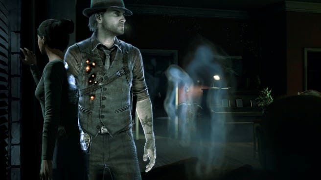 murdered_soul_suspect-656x369