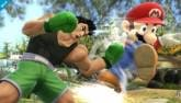 super-smash-bros-wii-u-wii-u_218980_ln
