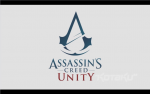 Assassin's Creed unity (6)