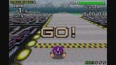 FZero_MaximumVelocity_GBA-WiiU-PAAP-Screen2-ALL-1-656x368