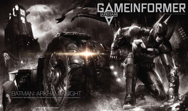 batman_arkham_knight-1-656x388