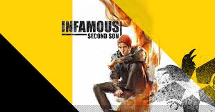 ¿Tiene 'Infamous: Second Son' de PS4 una referencia a Mario y a Luigi?