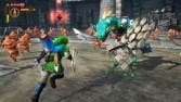 hyrule_warriors-656x368