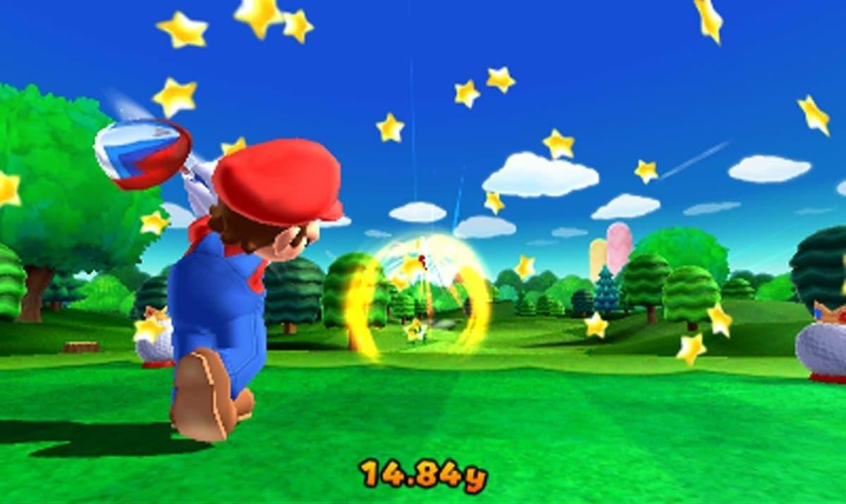 Descargas digitales en la eShop de Nintendo y ofertas (24.04.14, América)