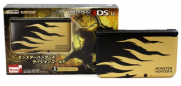 mh4_3ds_xl-1