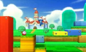 smash_bros_for_3ds_screenshot_march_18-1