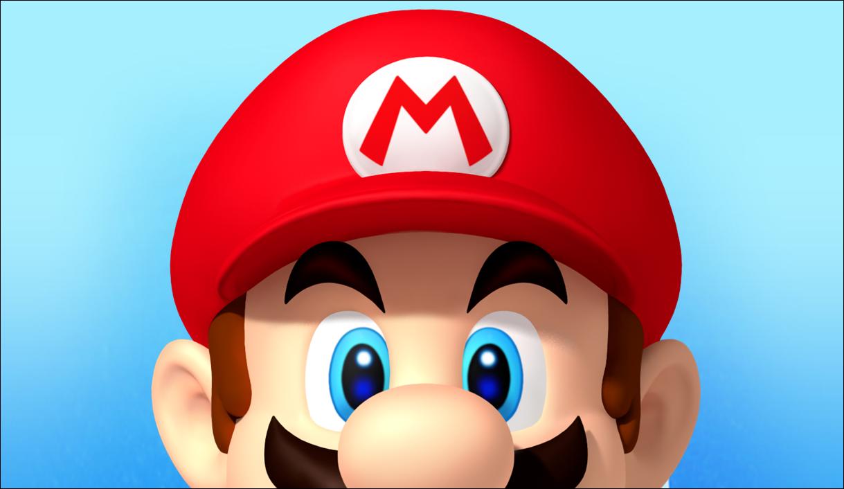 [Opinión] ¿Se le han terminado los sueños a Nintendo?