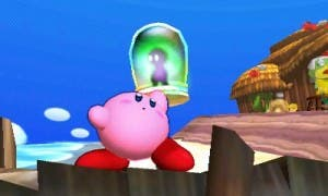 N3DS_SuperSmashBros_Items_Screen_03