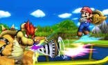 N3DS_SuperSmashBros_Items_Screen_17