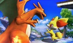 N3DS_SuperSmashBros_NewPokemon_Screen_21