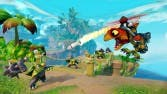 Skylanders-Trap-Team_Chopper-2
