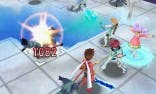 Tales-of-the-World-Reve-Unitia_2014_04-17-14_010