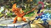 [Opinión] Sakurai nos presenta a «sus» Smash Bros