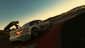 project-cars-4114-screens-3