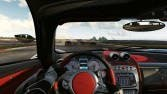project-cars-4114-screens-9