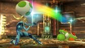 smash_bros_for_wii_u_screenshot_april_24-656x369