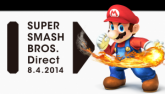 super-smash-bros-3ds-nintendo-3ds_224549_ln