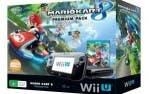 Confirmado el 'Mario Kart 8' Premium Pack – Edición Especial para el 30 de mayo