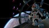 Unboxing y gameplay de 'LEGO Batman 3' para Wii U
