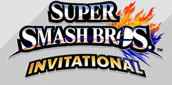 Fiesta privada para ver el torneo 'Super Smash Bros. Invitational'