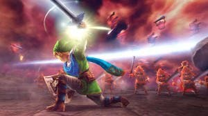 hyrule-warriors-wii-u_229493_ggaleria