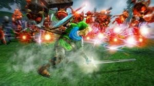 hyrule-warriors-wii-u_229497_ggaleria