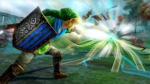 hyrule-warriors-wii-u_229505_ggaleria