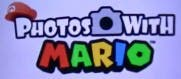 photos with mario