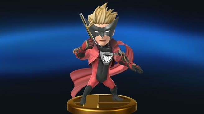 smash_bros_for_wii_u_screenshot_may_7-656x369