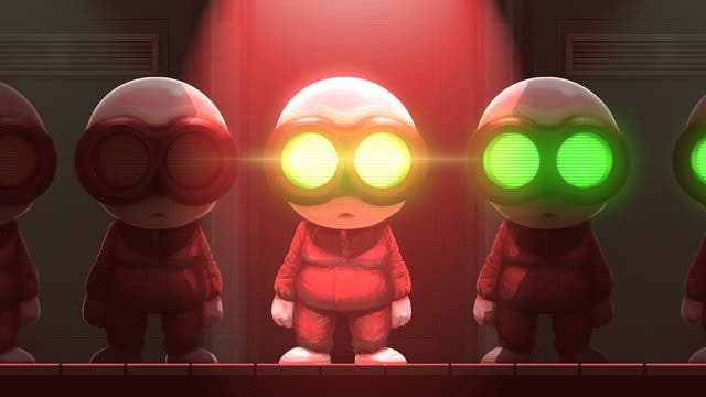 [Análisis] Stealth Inc 2: A Game Of Clones (eShop Wii U)