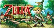 zelda-the-minish-cap