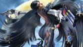 Japón recibirá cinco discos con la banda sonora de 'Bayonetta 2'