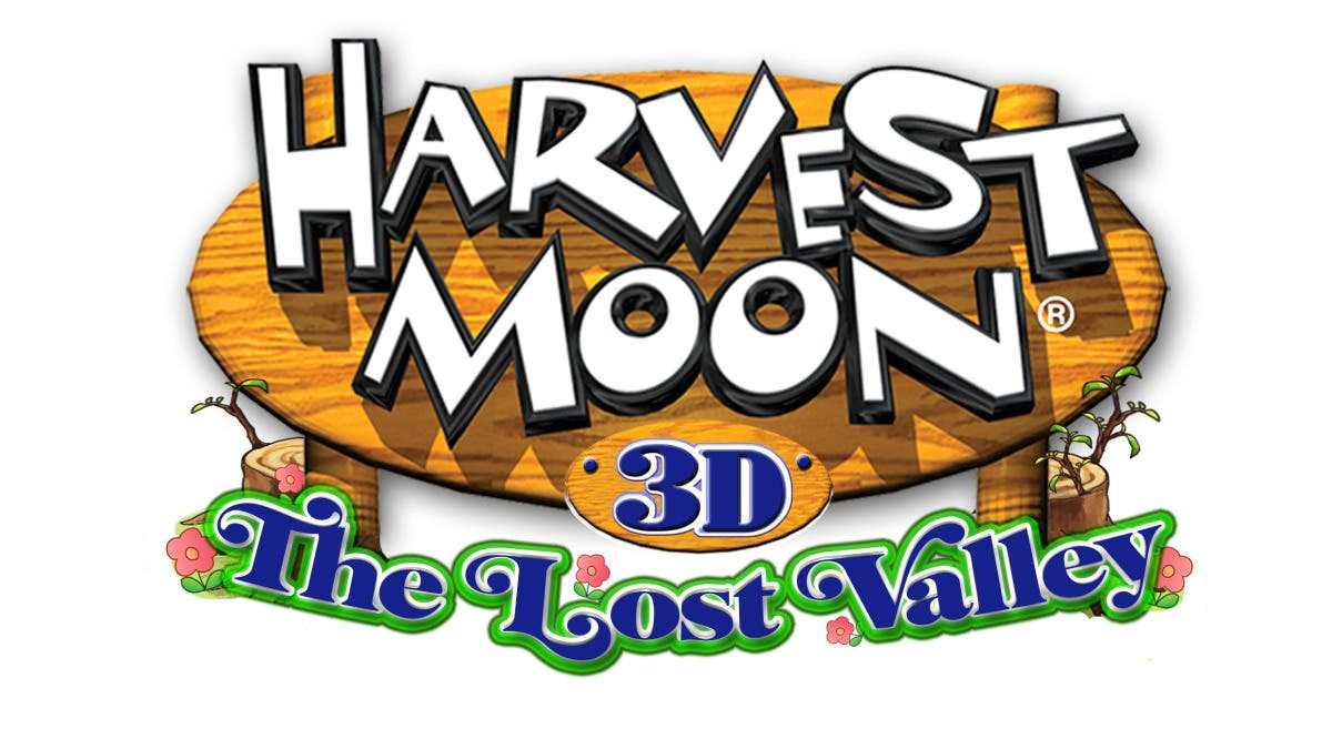 Natsume nos habla sobre 'Harvest Moon', el futuro de la serie y su relación con la CV
