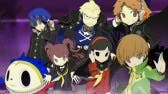 persona-q-shadow-of-the-labyrinth-nintendo-3ds_208203_pp