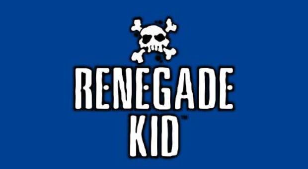 Renegade Kid revelará algo a finales de enero