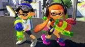 splatoon_preview_3