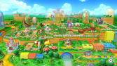 640px-Mario_Party_10_board