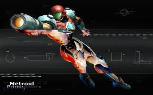 Metroid_Prime_3_Wallpaper_by_ffadicted