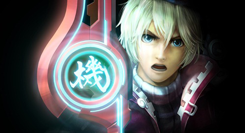 Shulk hace honor a su equipo en 'Super Smash Bros. for Wii U'