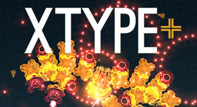 Los fallos de 'XType Plus' ya han sido arreglados en Europa