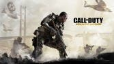 'Call of Duty Advanced Warfare' no saldrá para Wii U