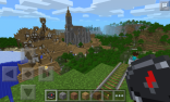minecraft-pocket-edition-3ds-656x395