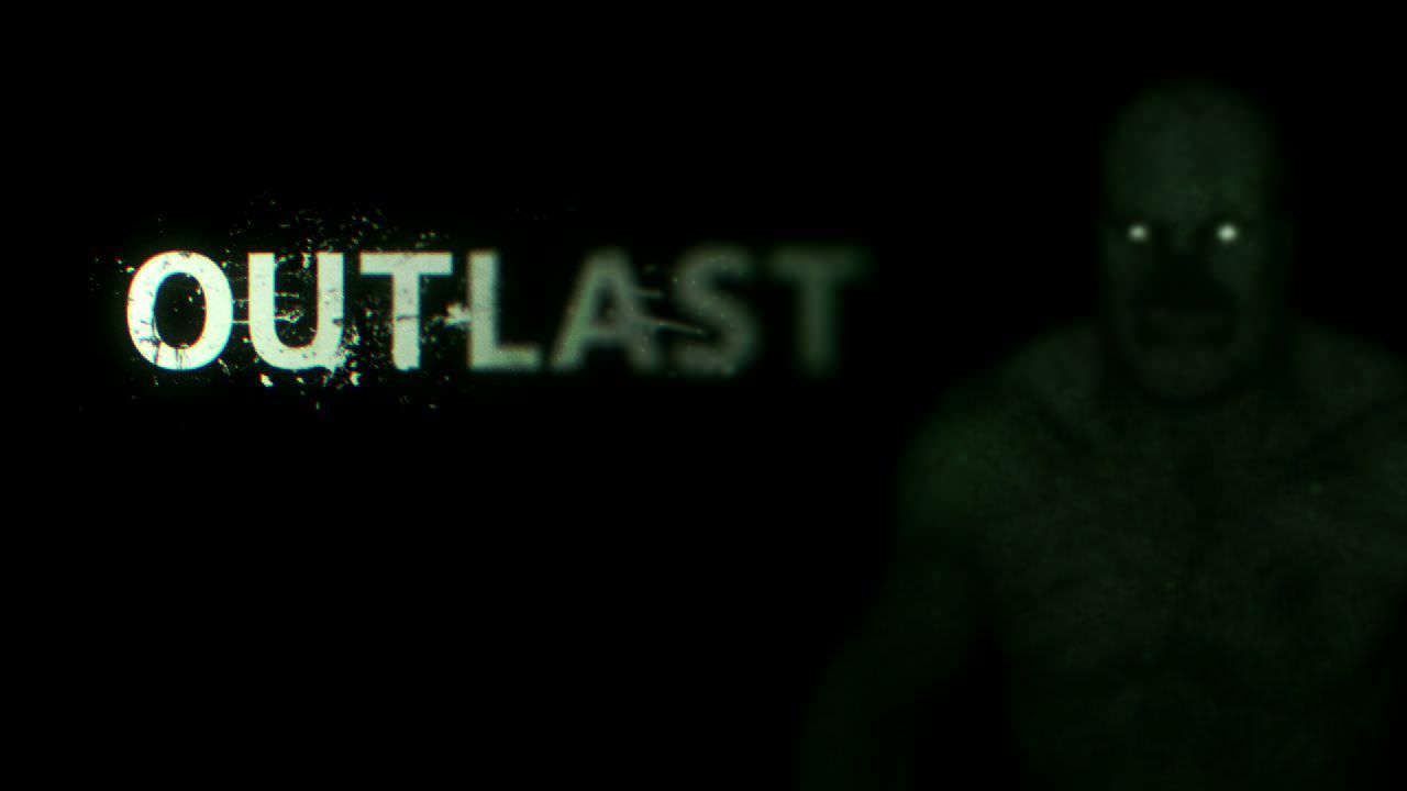 Red Barrel Games afirma que actualmente no hay planes para lanzar 'Outlast' en Wii U