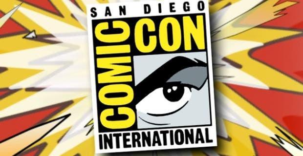 Estos son los planes de Nintendo para el Comic-Con de San Diego