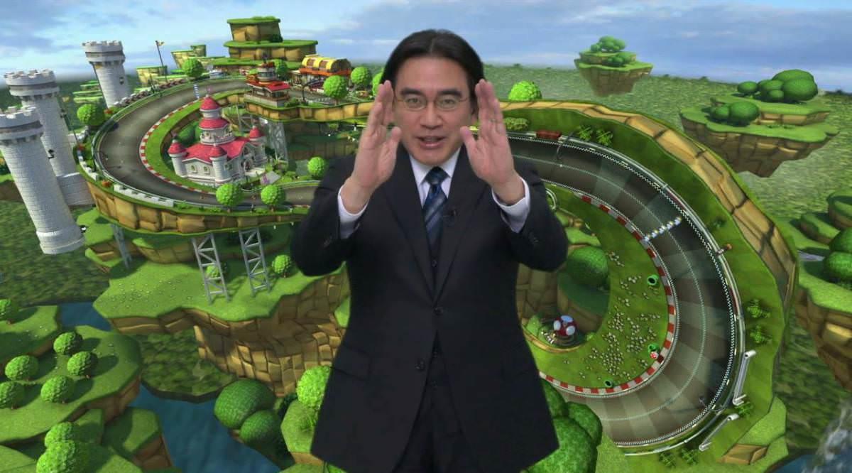 [Opinión] En qué fracasó Nintendo en el último Direct