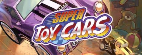 super-toy-cars-logo