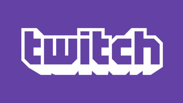 Twitch.tv prepara el salto a Nintendo 3DS