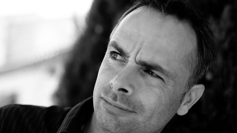 Wild Sheep es el nuevo estudio de Michel Ancel, creador de 'Rayman'