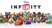Disney-Infinity-Feature-1024x555